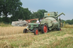 Operation-sacs-de-ble-ete-2013-4163