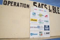 Operation-sacs-de-ble-ete-2014-2