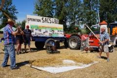 Operation-sacs-de-ble-ete-2015-01148