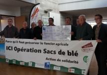 Operation-sacs-de-ble-ete-2016-03189