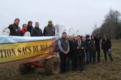 Operation-sacs-de-ble-hiver-2012-2013-0-2