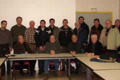 Operation-sacs-de-ble-hiver-2012-2013-0-3