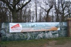 Operation-sacs-de-ble-hiver-2012-2013-0