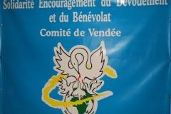 Operation-sacs-de-ble-hiver-2012-2013-3795